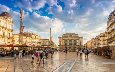 Pourquoi louer une salle de réunion sur Montpellier?